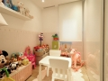 Junto a la Maternitat - Apartment on sale in Les Corts foto 12