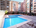 Junto a la Maternitat - Apartment on sale in Les Corts foto 14