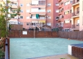 Junto a la Maternitat - Apartment on sale in Les Corts foto 15