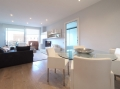Junto a la Maternitat - Apartment on sale in Les Corts foto 3