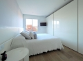 Junto a la Maternitat - Apartment on sale in Les Corts foto 5