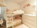 Junto a la Maternitat - Apartment on sale in Les Corts foto 7