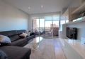 Junto a la Maternitat - Apartment on sale in Les Corts foto 1