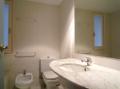 Zona Bonanova/ Ganduxer - Apartment on lease in Bonanova foto 9