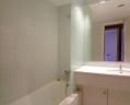 Zona Bonanova/ Ganduxer - Apartment on lease in Bonanova foto 10
