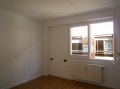 Zona Bonanova/ Ganduxer - Apartment on lease in Bonanova foto 12