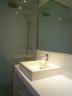 Zona Bonanova/ Ganduxer - Apartment on lease in Bonanova foto 14