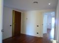 Zona Bonanova/ Ganduxer - Apartment on lease in Bonanova foto 15