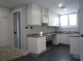 Zona Bonanova/ Ganduxer - Apartment on lease in Bonanova foto 16