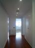 Zona Bonanova/ Ganduxer - Apartment on lease in Bonanova foto 17
