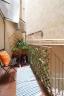 St. Gervasi - Apartment on lease in Sant Gervasi foto 10
