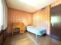Tres Torres - Apartment on sale in Tres Torres foto 14