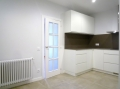 Sant Gervasi /Putxet - Apartment on lease in Sant Gervasi foto 9
