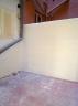 Sant Gervasi /Putxet - Appartament à location àSant Gervasi foto 15