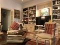 Junto a Pº de Gracia - Apartment on sale in Eixample foto 10
