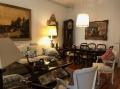 Junto a Pº de Gracia - Apartment on sale in Eixample foto 11