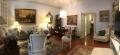 Junto a Pº de Gracia - Apartment on sale in Eixample foto 12