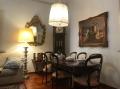 Junto a Pº de Gracia - Apartment on sale in Eixample foto 13