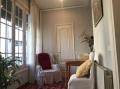 Junto a Pº de Gracia - Apartment on sale in Eixample foto 15