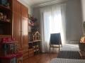 Junto a Pº de Gracia - Apartment on sale in Eixample foto 18