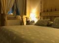 Junto a Pº de Gracia - Apartment on sale in Eixample foto 19