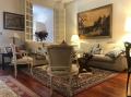 Junto a Pº de Gracia - Apartment on sale in Eixample foto 8