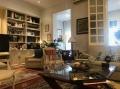 Junto a Pº de Gracia - Apartment on sale in Eixample foto 9