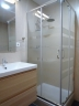 G. Mitre /  Alt de Gironella - Apartment on lease in Tres Torres foto 10