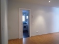 G. Mitre /  Alt de Gironella - Apartment on lease in Tres Torres foto 11