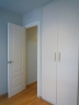 G. Mitre /  Alt de Gironella - Apartment on lease in Tres Torres foto 8