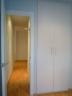 G. Mitre /  Alt de Gironella - Apartment on lease in Tres Torres foto 9