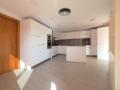 Sobre Bonanova - Apartment on lease in Sant Gervasi foto 10