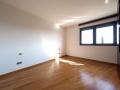 Sobre Bonanova - Apartment on lease in Sant Gervasi foto 12