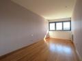 Sobre Bonanova - Apartment on lease in Sant Gervasi foto 15