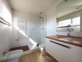 Sobre Bonanova - Apartment on lease in Sant Gervasi foto 16