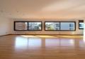 Sobre Bonanova - Apartment on lease in Sant Gervasi foto 8