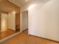 Avda. Roma - Apartment on sale in Eixample foto 11