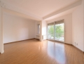 Avda. Roma - Apartment on sale in Eixample foto 12