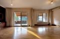 Mandri - Apartment on sale in Sant Gervasi foto 10