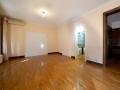 Mandri - Apartment on sale in Sant Gervasi foto 11