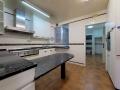 Mandri - Apartment on sale in Sant Gervasi foto 12