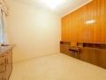 Mandri - Apartment on sale in Sant Gervasi foto 13