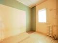 Mandri - Apartment on sale in Sant Gervasi foto 14