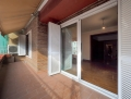 Mandri - Apartment on sale in Sant Gervasi foto 8