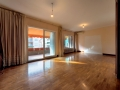 Mandri - Apartment on sale in Sant Gervasi foto 9