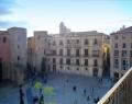 Junto a la Catedral - Apartment on lease in the Ciutat Vella foto 10