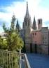 Junto a la Catedral - Apartment on lease in the Ciutat Vella foto 9