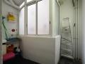 Jto. Jardins de la Maternitat - Piso en venta en Les Corts foto 15
