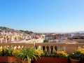 Ático en Sant Gervasi - Apartment on sale in Bonanova foto 10
