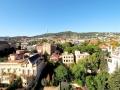 Ático en Sant Gervasi - Apartment on sale in Bonanova foto 11